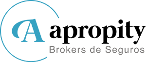 Apropity Risk Solutions - Seguros especializados para empresas